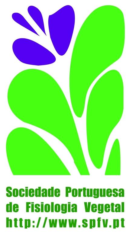 Logo SPFV
