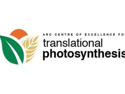 Translational PS