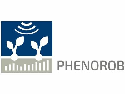 PhenoRob