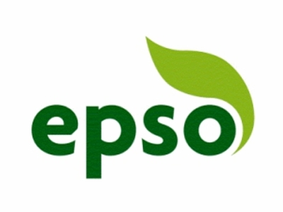 epso Logo