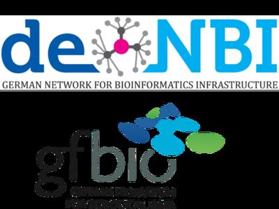 de.nbi-gfbio 3x4