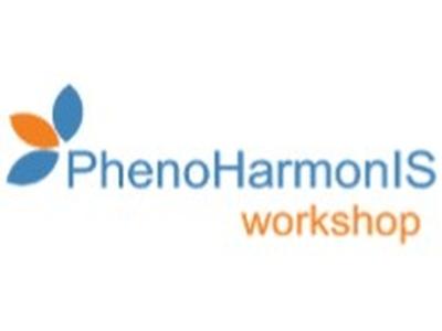 PhenoHarmonIS