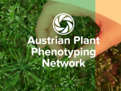 Austrian Plant Phenotyping Network