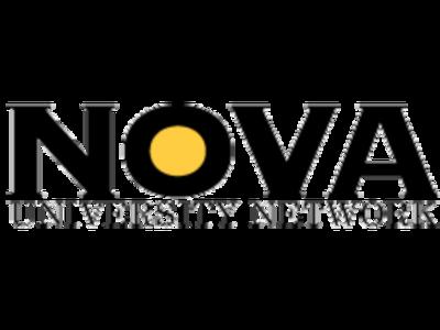 NOVA_U_Network
