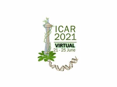 ICAR2021