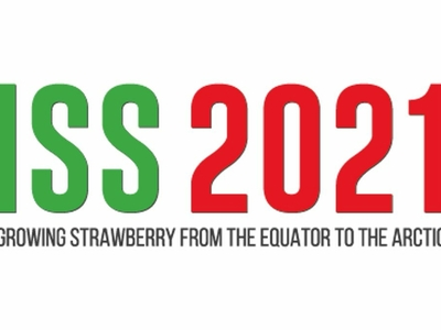 ISS2021