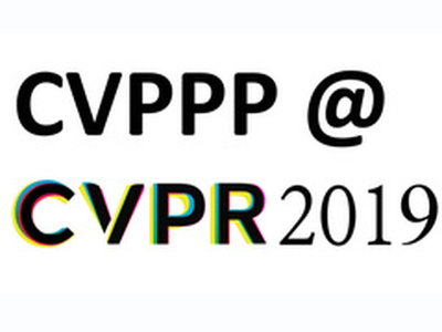 CVPPN2019