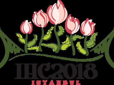 ihc-2018-logo