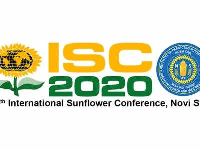 ISC2020