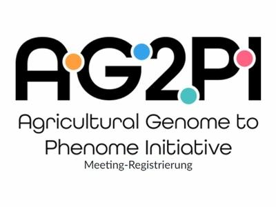 AG2PI