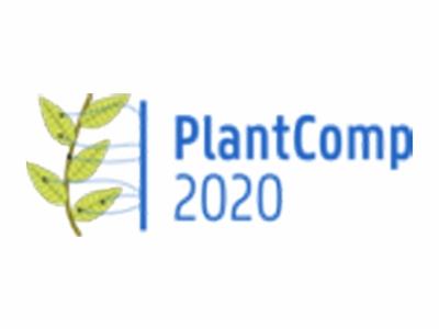 PlantComp