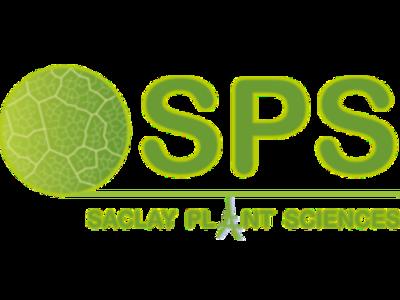 SPS 2018