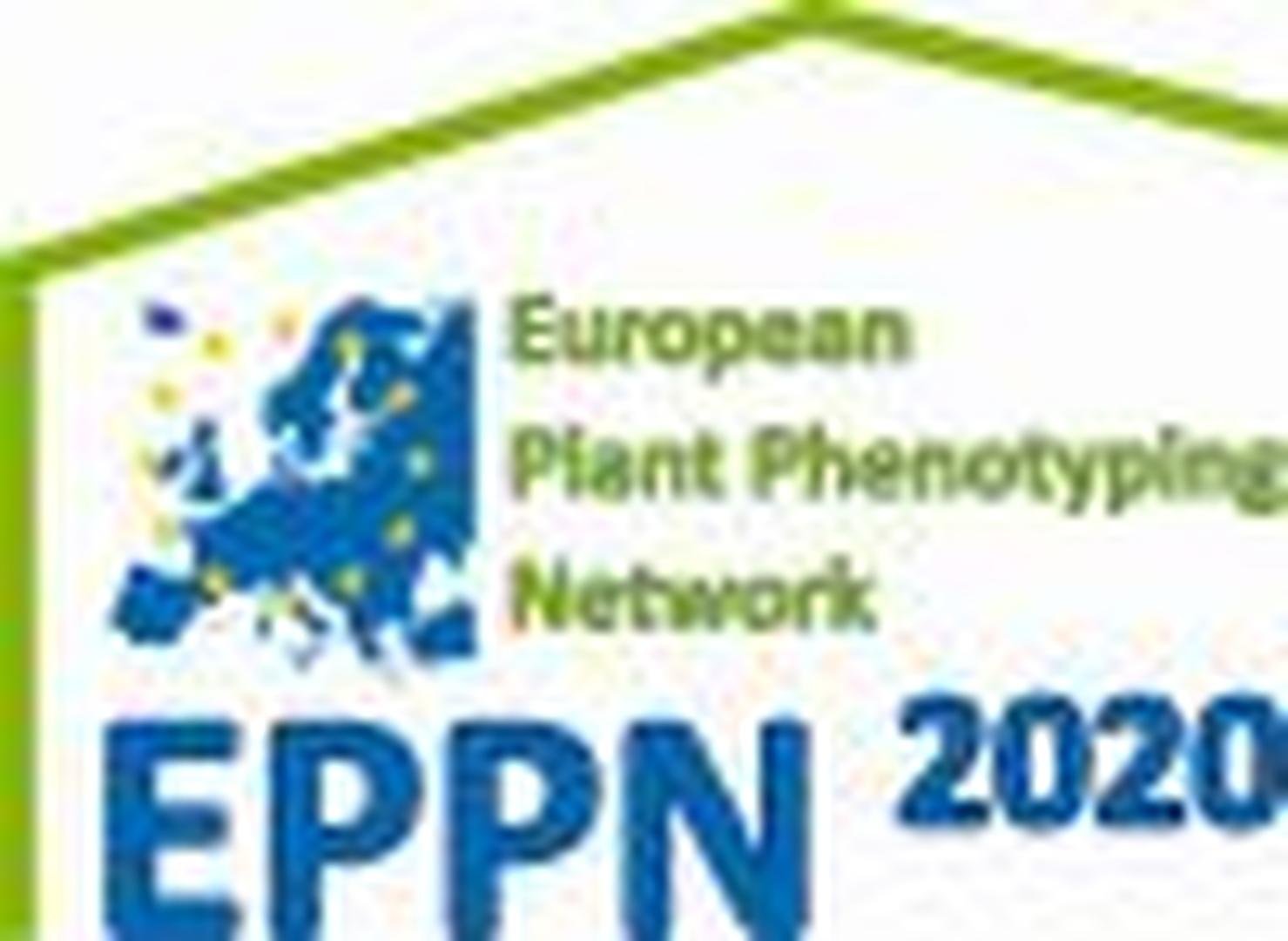 EPPN2020