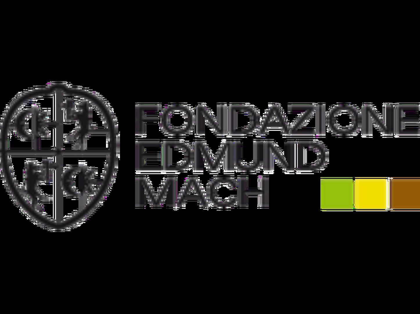 Fondazione Edmund Mach 3x4
