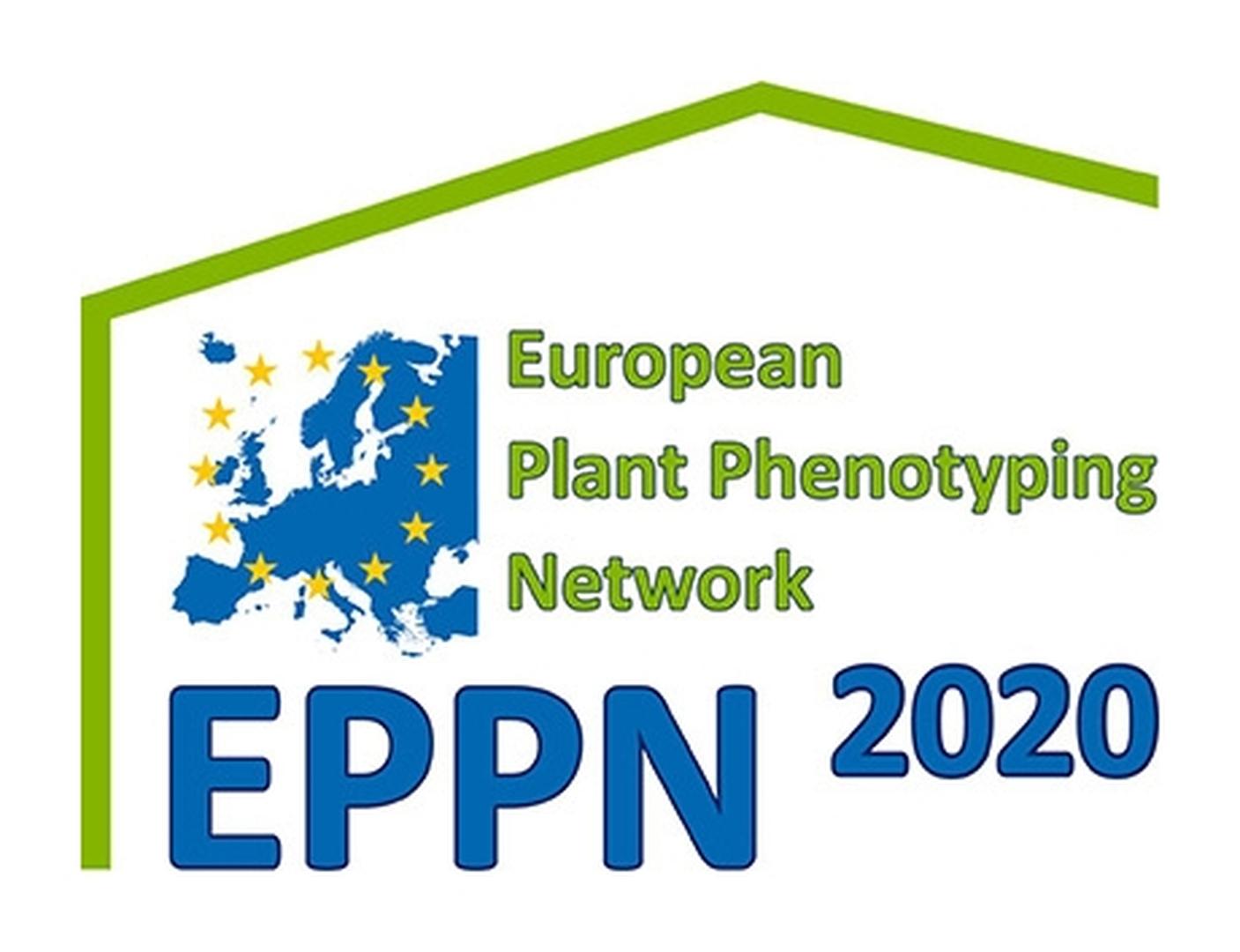 eppn2020-logo