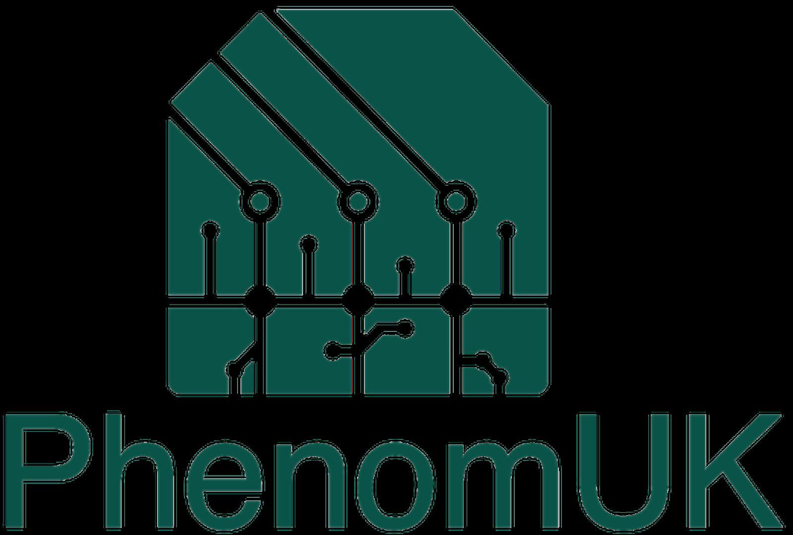 PhenomUK