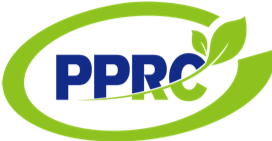 Logo PPRC NAU