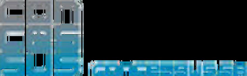 Logo Concessus