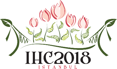 IHC2018