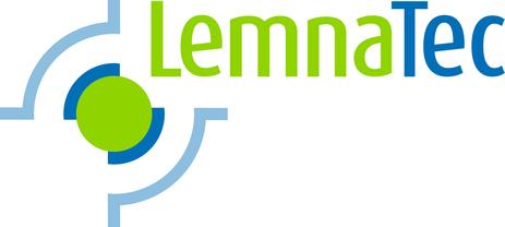 Logo LemnaTec