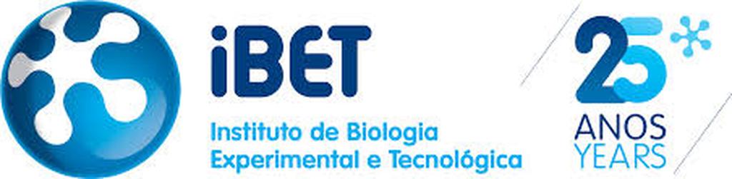 Logo iBet